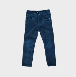 Children' Place skinny Jeans 👖